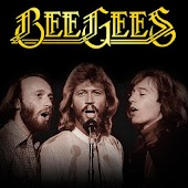 Bee Gees Music