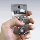 Transparent Téléphone icon