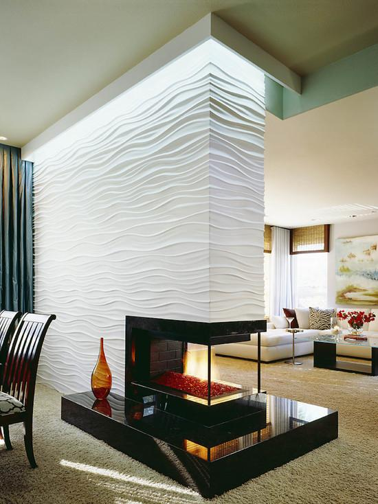 HD LivingRoom Designs Free Android Apps on Google Play