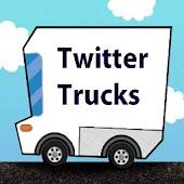 TwitterTrucks