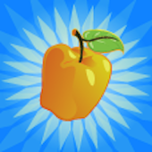 Golden Apple App