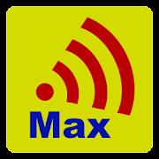 WiFi Scanner / Analyzer
