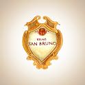 Relais San Bruno icon