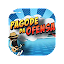 Pagode da Ofensa 1.7 APK for Android