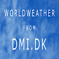 Weather From DMI/YR APK