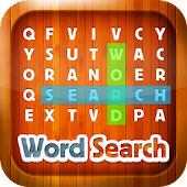 Word Search - Best word game