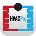 HVAC Pro icon