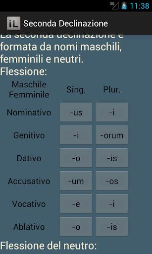 iLatino