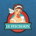 Le Pitchoun icon