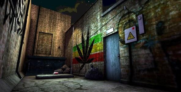 iSmoke: Weed HD - Free v1.9.3