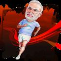 Bhaag Modi Bhaag icon