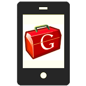 GWT Mobile UI