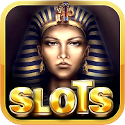 Game Slots Pharaoh Way 2 Free Pokie APK for Windows Phone