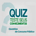 Quiz Questoes Conc Publico Pro icon