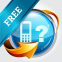 Portabilidade Facil Free icon
