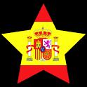 Apprendre l'espagnol icon