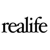 Realife Student Ministries