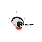 GD Goenka Lucknow Teacher App