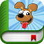 Dog Encyclopedia: Breeds+Facts 2.2 APK for Android
