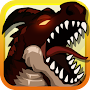 Download Dinosaur Slayer apk