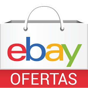 eBay Ofertas