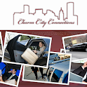 Charm City Connections icon