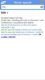 latin ordbok
