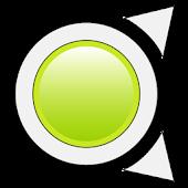 ProCall Mobile