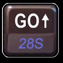 go28s icon