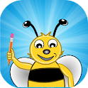 Kiddy Bees icon