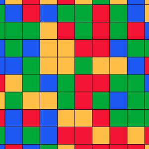 Samsung Tiles