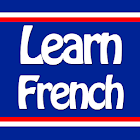 Learn French for Beginners icon