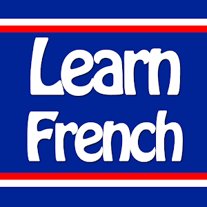 Learn french alphabets with pronunciation