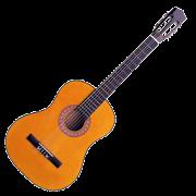 App Guitar Tuner APK for Windows Phone