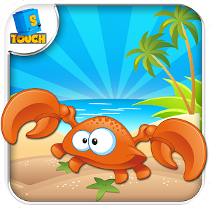 Ocean Memory 休閒 App LOGO-APP試玩