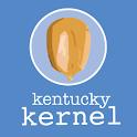 Kentucky Kernel logo