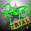 Sign This Photo Trial logo