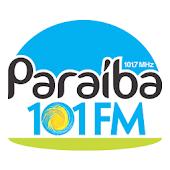 Paraiba 101 FM