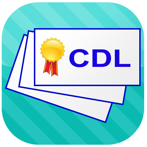CDL Flashcards