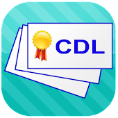 CDL Flashcards