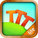 TTT (Learning Language) Lite icon
