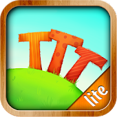 TTT (Learning Language) Lite