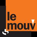 LE MOUV' icon
