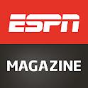 ESPN MAGAZINE COLOMBIA icon