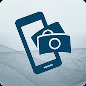 MobilePay by Danske Bank