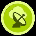 Meteor (Weather) » Meteoradar download
