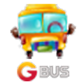 경기버스 APK for Bluestacks