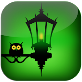 GasLight FlashLight