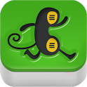 iCallMe - Reminder icon