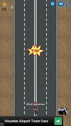 玩免費賽車遊戲APP 下載逸足 app不用錢 硬是要APP